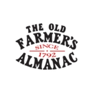 Old Farmer's Almanac promo codes