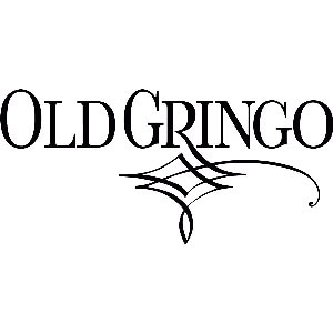 Old Gringo promo codes