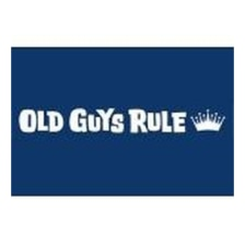 We have old guys rule coupons for you to consider including promo codes and 0 deals in November Grab a free derpychap.ml coupons and save money. Old Guys Rule is dedicated to showing that age is a badge of honor for a life well lived.5/5(1).