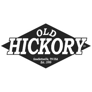 Old Hickory Bat Company promo codes