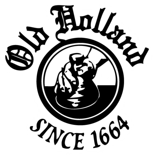 Old Holland promo codes