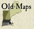 Old Maps promo codes