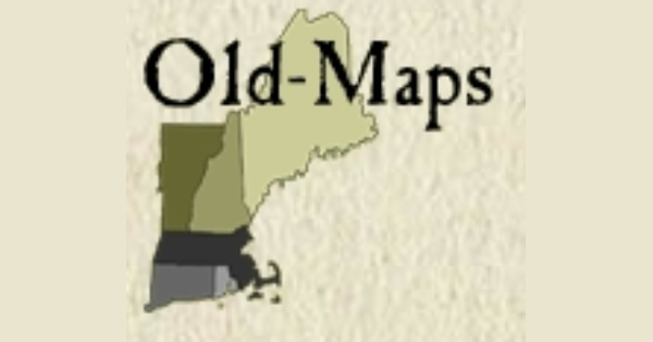 50 Off Old Maps Coupon 2 Verified Discount Codes Aug 20