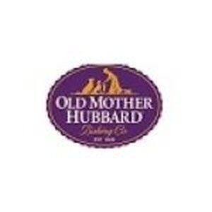 Old Mother Hubbard promo codes