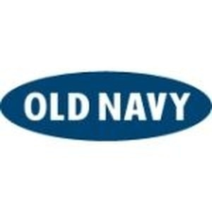 Old Navy Canada promo codes