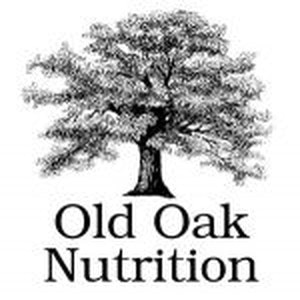 Old Oak Nutrition promo codes