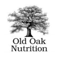 Old Oak Nutrition
