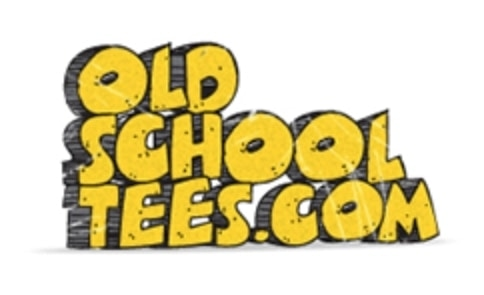 Old School Tees promo codes