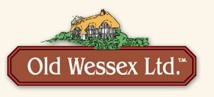 Old Wessex promo codes