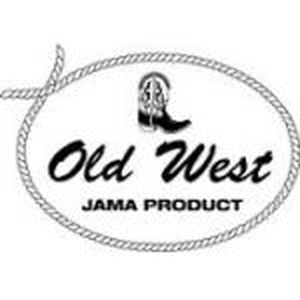 Old West promo codes