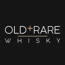 Old and Rare Whisky promo codes