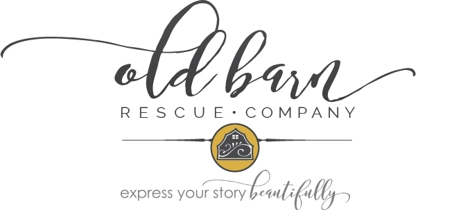 Old Barn Rescue promo codes