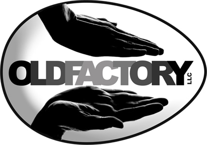 Old Factory Soap promo codes