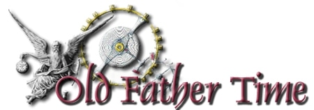 Old Father Time promo codes