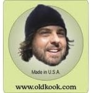 OldKook's Products promo codes