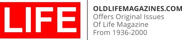 Old Life Magazines promo codes