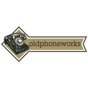 Oldphoneworks promo codes