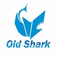 Old Shark promo codes
