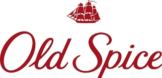 Old Spice promo codes