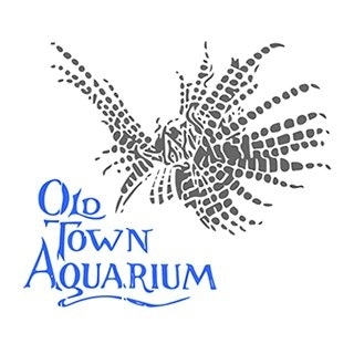 Old Town Aquarium promo codes