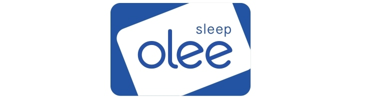 Olee Sleep promo codes