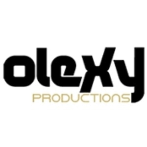 Olexy Productions promo codes