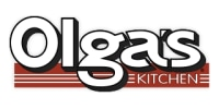 Olgas.Com Coupons and Promo Code
