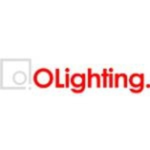 Olighting promo codes