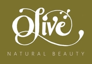 Olive Natural Beauty promo codes