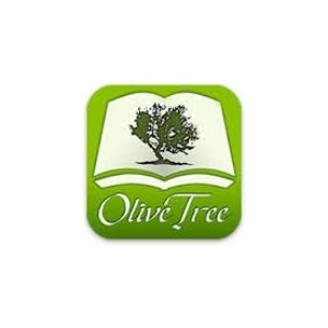 Olive Tree Bible promo codes