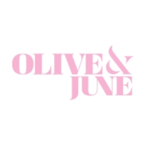 35 Off Olive June Coupon 11 Verified Discount Codes Sep 20