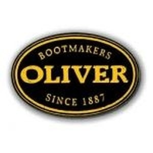 Oliver Boots promo codes