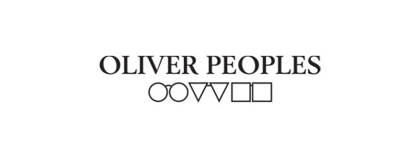 Oliver Peoples promo codes