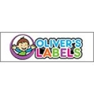 Oliver's Labels Promo Codes