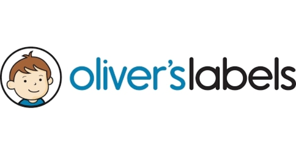 Oliver's labels coupon code