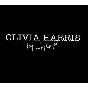 Olivia Harris coupon codes