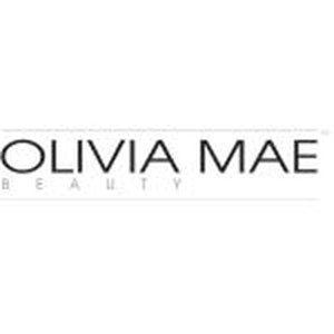 Shop oliviamaebeauty.com