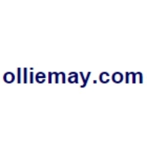olliemay.com promo codes