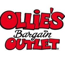 The Ollie World Coupon Codes, Promos & Sales