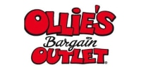 Ollies.us Coupons and Promo Code