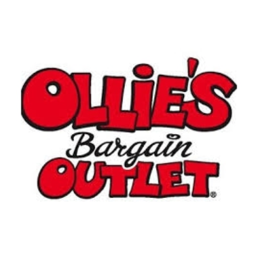 50 Off Ollie S Bargain Outlet Coupon Verified Discount