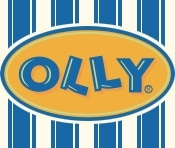 Olly Shoes promo codes