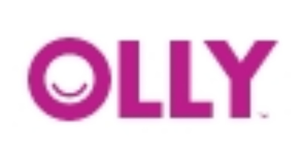 19 Off Olly Coupon 6 Verified Discount Codes Aug 20