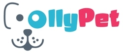 Ollypet promo codes