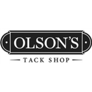 Olson's Tack Shop promo codes