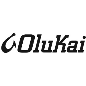 OluKai coupon codes