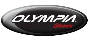 Olympia Gloves promo codes
