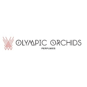 Olympic Orchids Perfumes promo codes