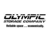 Olympic promo codes