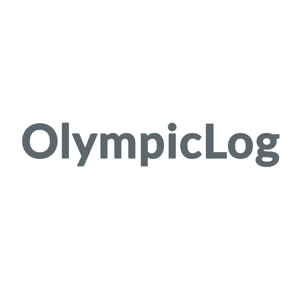 OlympicLog